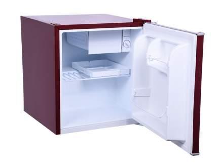 Холодильник Oursson RF0480/DC
