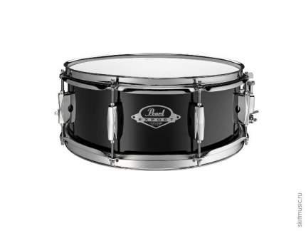 Малый Барабан Pearl EXX1455S/C31 - Pearl