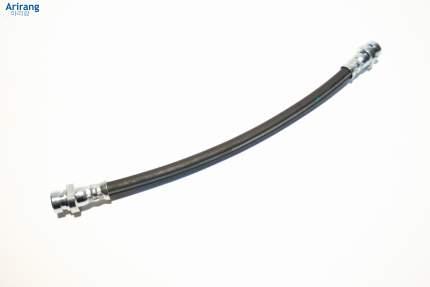 Тормозной шланг TRW PHA764