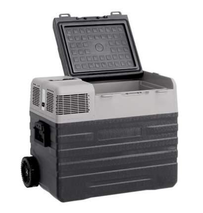 Компрессорный автохолодильник Alpicool NX-42