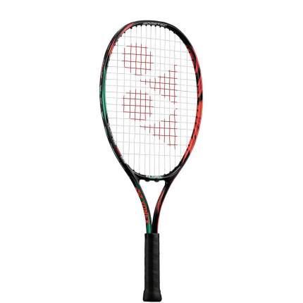 Yonex Vcore 23 Junior Детская ракетка для тенниса + чехол