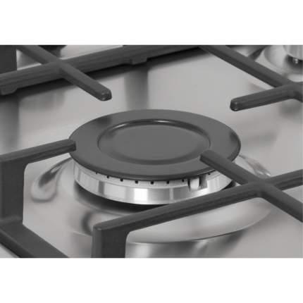 Встраиваемая газовая панель Simfer H45V30M416