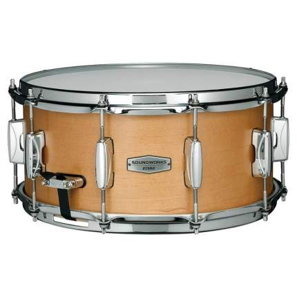 Малый барабан TAMA DMP1465-MVM, Tama (Тама)