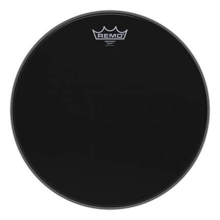 Пластик для малого барабана Remo BE-0014-ES