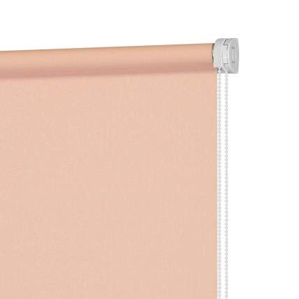 Рулонная штора Decofest dcf654333 160x50 см
