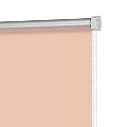 Рулонная штора Decofest dcf654382 160x40 см