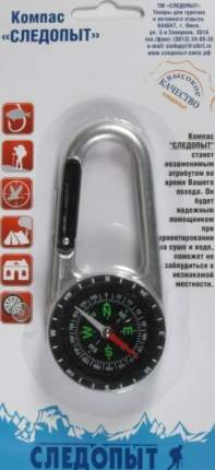 Компас Следопыт с карабином PF-TCP-06