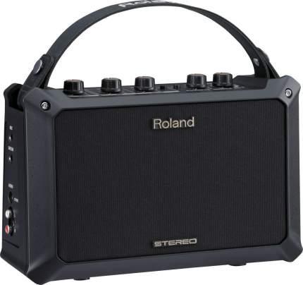 Комбоусилитель Roland Mobile-AC