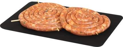 Колбаски свиные Баварские охлажденные