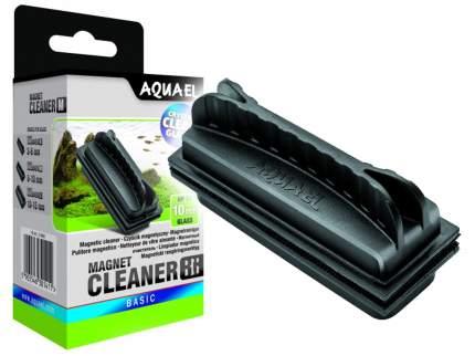 Магнитный очиститель для аквариума Aquael MAGNET CLEANER M