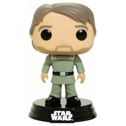 Фигурка Funko POP! Star Wars: Galen Erso
