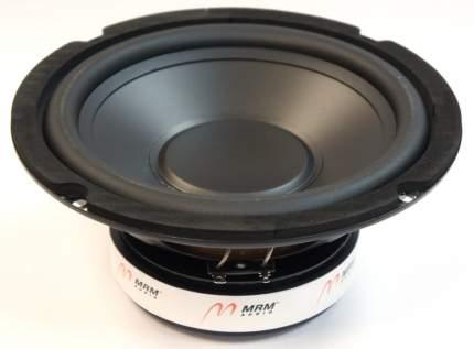 Сабвуфер MRM BL-8 ,пассивный ,400Вт MRM Audio BL-8
