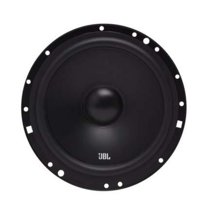 Колонки JBL STAGE 1 601C ,2-полосная компонентная акустика , 16,5см