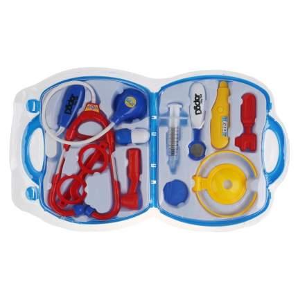 Набор доктора Shantou Gepai в чемодане B1853685