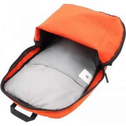 Рюкзак Xiaomi ZJB4148GL