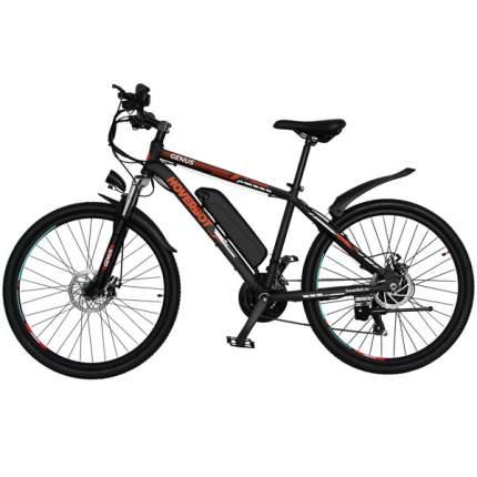 Э/велосипед Hoverbot CB-9 Genus (2019)