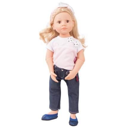Набор одежды для кукол Gotz Кошечка, 45-50 см