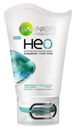 Дезодорант Garnier Neo Свежесть чистоты 40 мл
