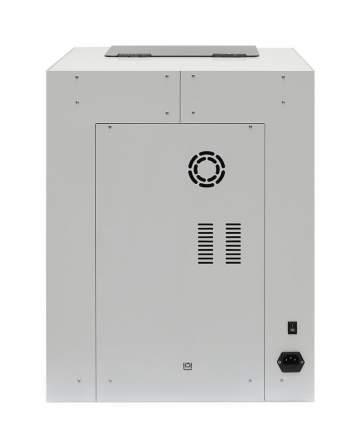 3D-принтер Maestro Duet