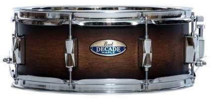 Малый барабан Pearl DMP1455S/ C260 - Pearl