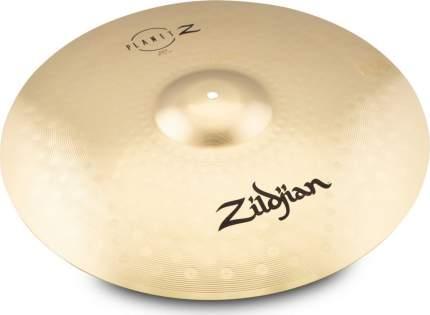 "Тарелка Zildjian ZP20R 20"" PLANET Z RIDE"