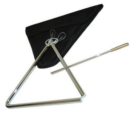 Треугольник Pearl PET-100 - Pearl