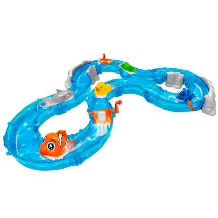 Конструктор TD Ocean track park 69904 - Mix 6009747754478