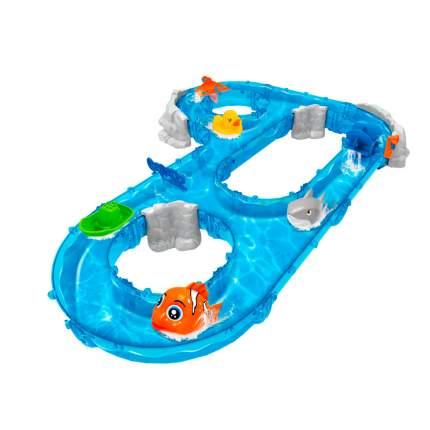 Конструктор TD Ocean track park 69905 - Mix 6009747754485