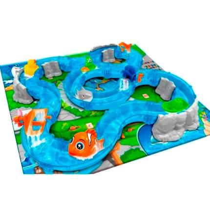 Конструктор TD Ocean track park 69908 - Mix 6009747754508