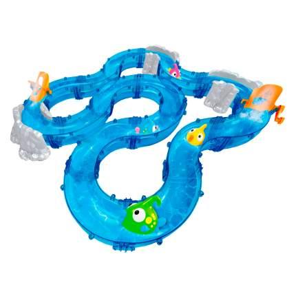 Конструктор TD Ocean fishing track park 868-1 - Mix 6009747754669