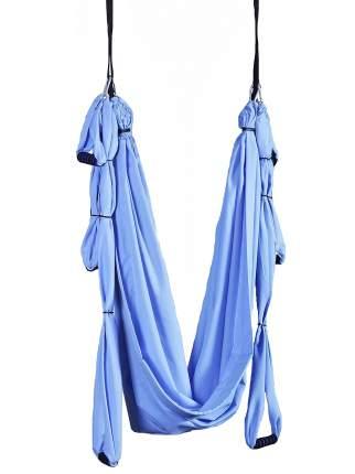 Гамак для Аэройоги SPR (голубой)