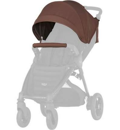 Капор для колясок Britax Roemer B-Agile 4 Plus/B-Motion 4 Plus/B-Motion 3 Plus Wood Brown
