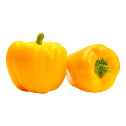 Перец сладкий желтый 300 г