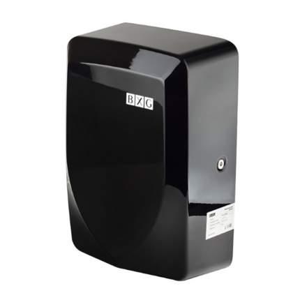 Электросушилка для рук BXG-JET-3100D