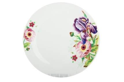 Тарелка десертная 18см Коралл LX05728