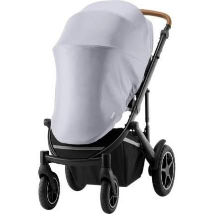 Москитная сетка для колясок Britax Roemer (Бритакс Рёмер) Smile III 2000033214