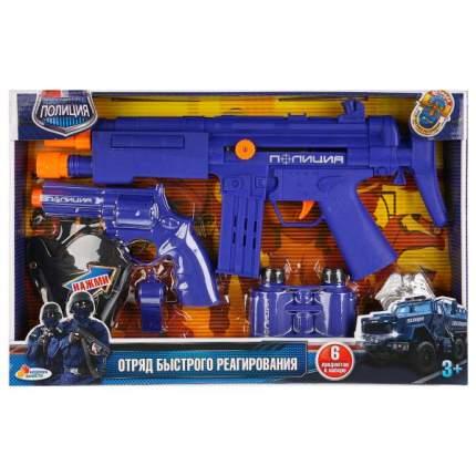 Набор Играем Вместе Полиция B926101-R