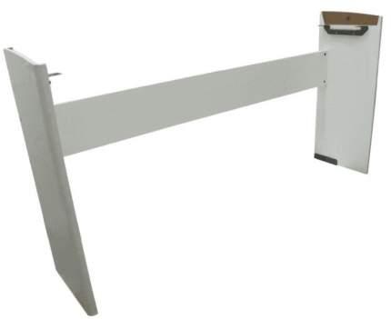 Подставка для цифрового пианино JAM K-67 W