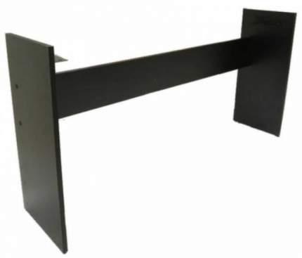 Подставка для цифрового пианино JAM Ks-85 BK