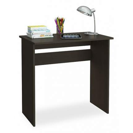 Письменный стол МФ Мастер Уно-4, венге