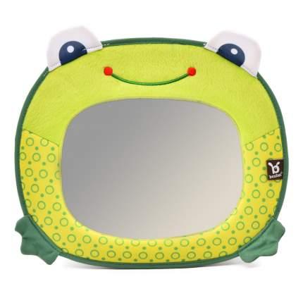 Зеркало BenBat для контроля за ребенком, лягушка BM706