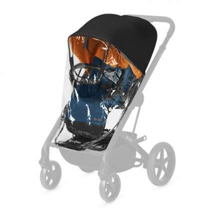 Дождевик для прогулочной коляски CYBEX Balios S