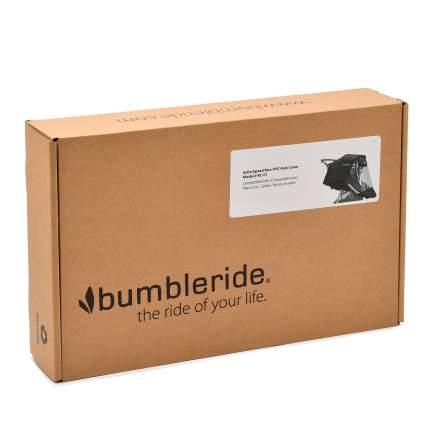 Дождевик Bumbleride для Indie & Speed Rain Cover