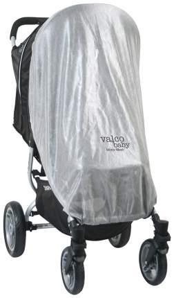 Москитная сетка Valco Baby Mirror mesh/ Snap & Snap 4 & Snap 4 Ultra