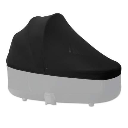 Сетка противомоскитная для спального блока коляски Cybex PRIAM III