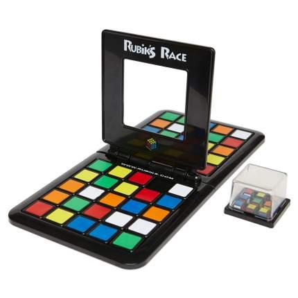 Настольная игра Rubik's Race
