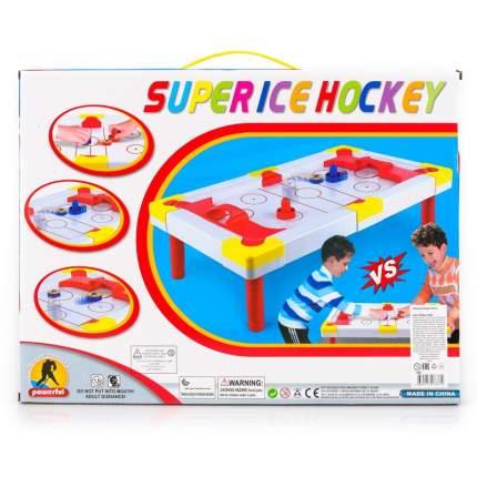 Настольная игра Di Hong Аэрохоккей