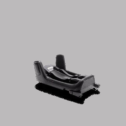База  для автокресла Bugaboo Tutle Air by Nuna Isofix Wingbase