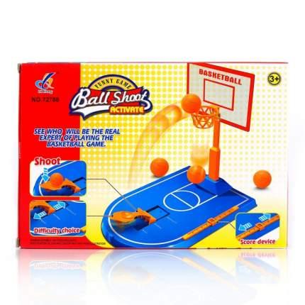 Настольная игра Di Hong Баскетбол 22х15,5х21 см