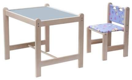 """Набор мебели игровой """"Малыш-2"""" Дэми Гном, gr-demi-nabor2"""